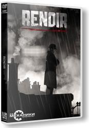Renoir (2016) (RePack от R.G. Механики) PC