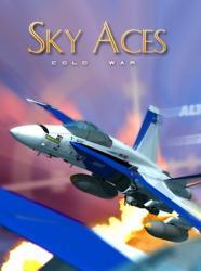 Sky Aces Cold War (2014) PC