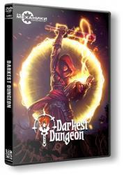 Darkest Dungeon (2016) (RePack от R.G. Механики) PC