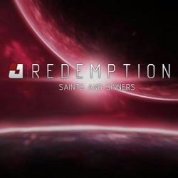 Redemption: Saints And Sinners (2016/Лицензия) PC