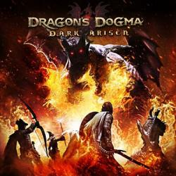 Dragon's Dogma: Dark Arisen (2016) (RePack от xatab) PC