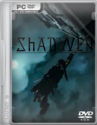 Shadwen (2016) (RePack от Other's) PC
