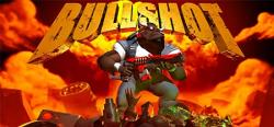 Bullshot (2016/Лицензия) PC