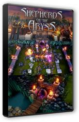 Shepherds of the Abyss (2016/Лицензия) PC