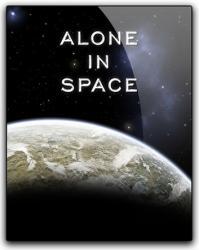 Alone In Space (2016/Лицензия) PC