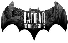 Batman: The Telltale Series - Episode 1-5 (2016) (RePack от R.G. Механики) PC