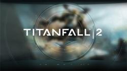Испытать мультиплеер Titanfall 2 можно будет бесплатно