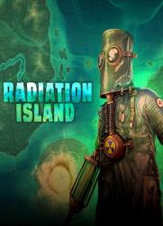Radiation Island (2016/Лицензия) PC