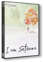 I am Setsuna (2016) (RePack от R.G. Механики) PC