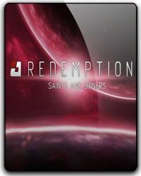 Redemption: Saints And Sinners (2016) (RePack от qoob) PC
