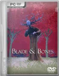 Blade & Bones (2016) (RePack от Other's) PC