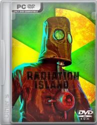 Radiation Island (2016) (RePack от Other's) PC