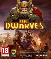 The Dwarves: Digital Deluxe Edition (2016) (RePack от FitGirl) PC