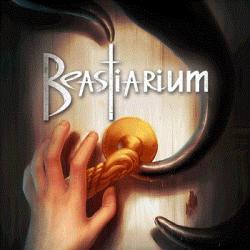 Beastiarium (2016/Лицензия) PC