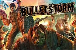 Владельцы Bulletstorm не смогут бесплатно получить переиздания игры
