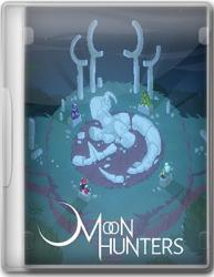 Moon Hunters (2016) (RePack от qoob) PC