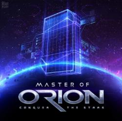 Master of Orion: Revenge of Antares (2016) (RePack от FitGirl) PC