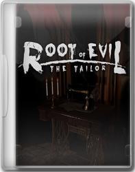 Root Of Evil: The Tailor (2016) (RePack от qoob) PC
