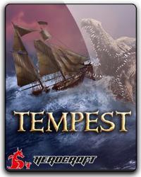 Tempest (2016) (RePack от qoob) PC