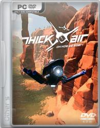 Thick Air (2016) (RePack от Other's) PC