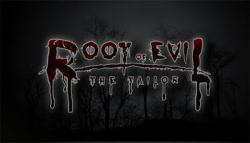 Root Of Evil: The Tailor (2016/Лицензия) PC