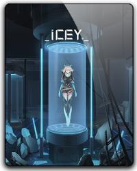 ICEY (2016) (RePack от qoob) PC