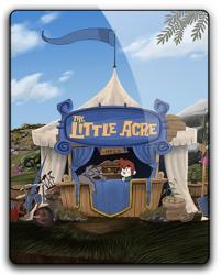 The Little Acre (2016) (RePack от qoob) PC