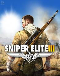 Sniper Elite 3: Ultimate Edition (2014) (RePack от FitGirl) PC