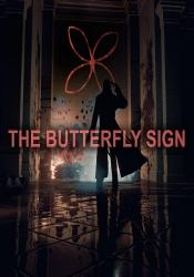 The Butterfly Sign (2016) (RePack от Choice) PC