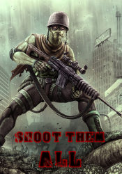 Shoot Them All (2015) PC