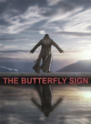 The Butterfly Sign (2016) (RePack от FitGirl) PC