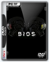 BIOS (2016) (RePack от Other's) PC