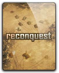 Reconquest (2016) (RePack от qoob) PC