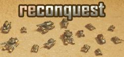 Reconquest (2016/Лицензия) PC
