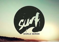 Компания Climax Studios работает над серферской аркадой Surf World Series