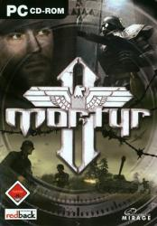 Mortyr 2 (2004) PC
