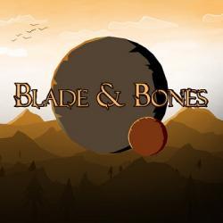 Blade & Bones (2016/Лицензия) PC
