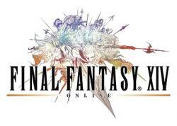 В июне выйдет масштабное обновление для Final Fantasy XIV
