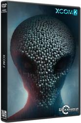 XCOM 2: Digital Deluxe Edition (2016) (RePack от R.G. Механики) PC