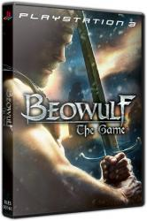 [PS3] Beowulf: The Game (2007/RePack)