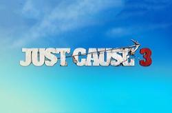 Для всех желающих стала доступна мультиплеерная модификация к Just Cause 3