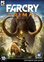 Far Cry Primal: Apex Edition (2016/Лицензия) PC