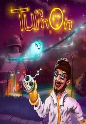 TurnOn (2016) (Steam-Rip от Let'sРlay) PC