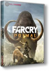Far Cry Primal: Apex Edition (2016) (RePack от R.G. Freedom) PC