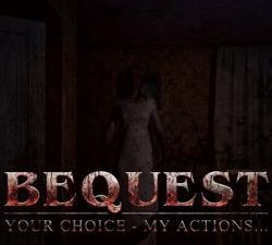 Beques (2017/Лицензия) PC