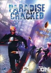 Paradise Cracked (2002/RePack) PC
