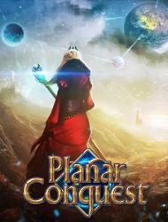 Planar Conquest (2016/Лицензия) PC
