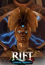 Rift (2011) PC