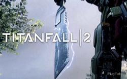 Titanfall 2 обзаведется новым молниеносным сетевым режимом