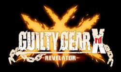 Анонсирована доработанная версия файтинга Guilty Gear Xrd Rev 2